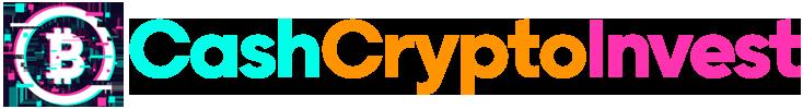 CashCryptoInvest