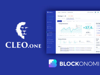 Crypto Trading Bot Platform for Automated Strategies