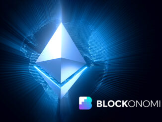 Ethereum Reaches New All-time High as Berlin Hard Fork Goes Live