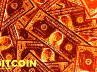 Warren Buffet Charlie Munger Bitcoin