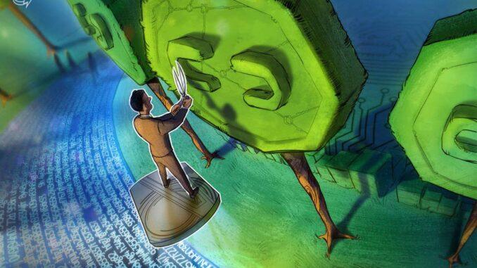 Arbitrum's TVL surges to $1.5B as DeFi degens ape into ArbiNYAN