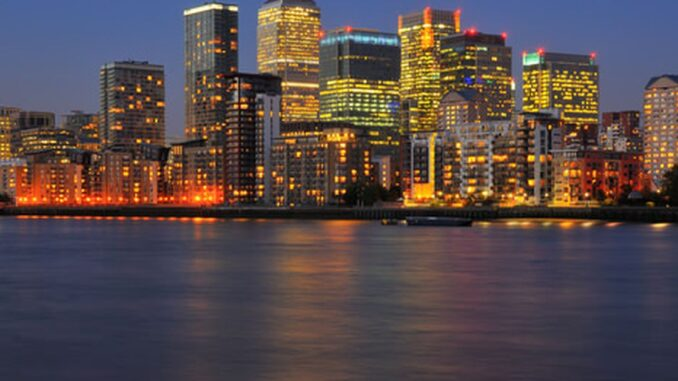 London-Based Open Banking Startup TrueLayer Raises $130M Led by Tiger Global, Stripe