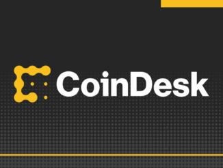 Bitcoin, Ethereum, Crypto News and Price Data